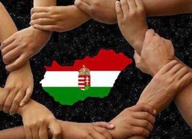 Egységben a nemzet