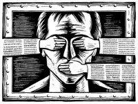 Botrányos médiatörvény