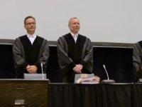 A Lüneburgi Tartományi Bíróság